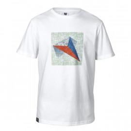 Snap - Astro T-Shirt S21 - Climbing T-Shirt