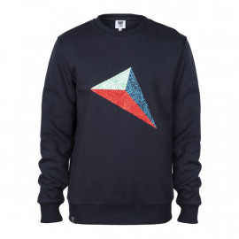 Snap - Astro Sweater S21 - Climbing Long Sleeves