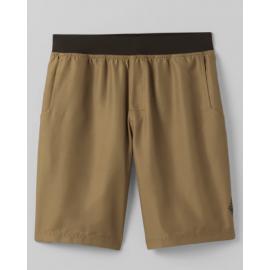 Prana - Mojo Shorts - Climbing Shorts