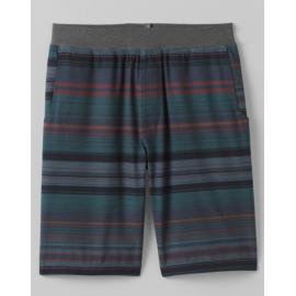 Prana - Super Mojo Shorts II - Climbing Pants