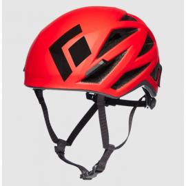 Black Diamond - Vapor Octane - Climbing Helmet