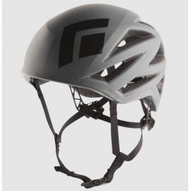 Black Diamond - Vapor Steel Grey - Climbing Helmet