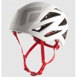 Black Diamond - Vapor Blizzard - Climbing Helmet
