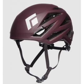 Black Diamond - Vapor Bordeaux - Climbing Helmet