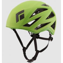 Black Diamond - Vapor Envy Green - Climbing Helmet