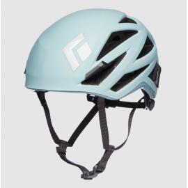 Black Diamond - Vapor Ice/Blue - Climbing Helmet