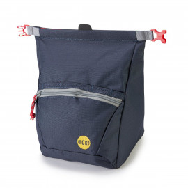 Moon - Bouldering Chalk Bag Indigo