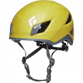 Black Diamond - Vector Sulphur/Anthracite - Climbing Helmet