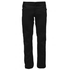 Black Diamond - Credo Pants - Climbing Pants