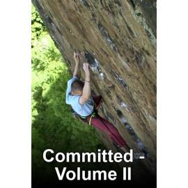 Committed Volume II
