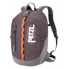 Petzl - Bug Grey - Climbing Bags