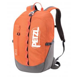 Petzl - Bug Red - Climbing Bags