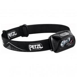 Petzl - Actik Core Black - Headlamp