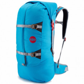 Moon - Aerial Pack Blue Jewel - Climbing Bags