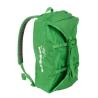 DMM - Classic Rope Bag - Rope Bag