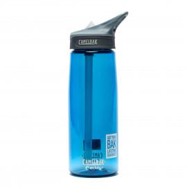 CamelBak - Eddy+ 0.75ml - Water Bottles