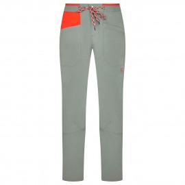 La Sportiva - Talus Pant M - Climbing Pants