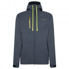 La Sportiva - Jolly JKT - Climbing Jackets