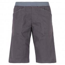La Sportiva - Flatanger Short M - Climbing Shorts
