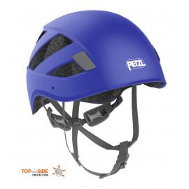 Petzl - Boreo Blue - Climbing Helmet