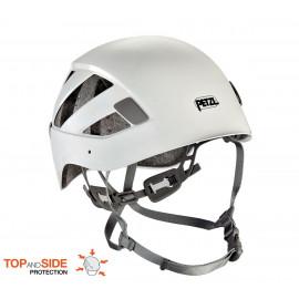Petzl - Boreo White - Climbing Helmet