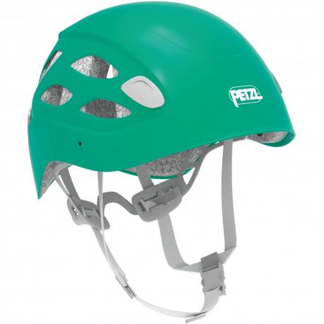Petzl - Borea Turquoise - Climbing Helmet