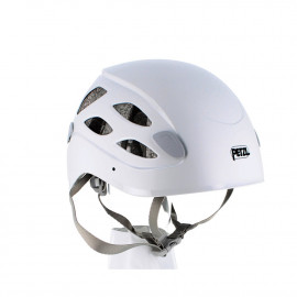 Petzl - Borea White - Climbing Helmet