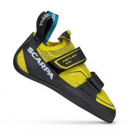Scarpa - Reflex Kid - Climbing Shoe