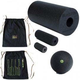 Blackroll - Casper's Climber Set