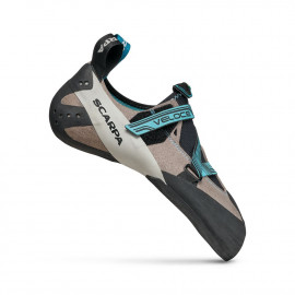 Scarpa - Veloce WMN - Climbing Shoes