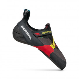 Scarpa - Arpia - Climbing Shoes