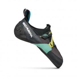 Scarpa - Arpia WMN - Climbing Shoes