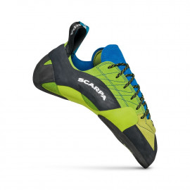 Scarpa - Mago - Climbing Shoe