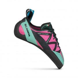 Scarpa - Vapor Laces Wmn - Climbing Shoes