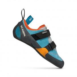 Scarpa - Force V Wmn - Climbing Shoes
