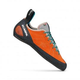 Scarpa - Helix WMN - Climbing Shoes