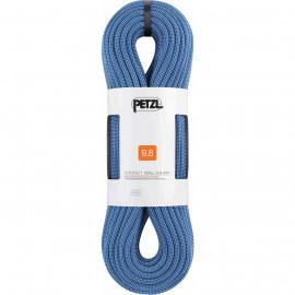 Petzl - Contact Wall 40m Green - Climbing rope
