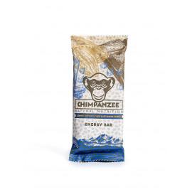 Chimpanzee - Dark Chocolate and Sea Salt