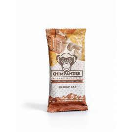 Chimpanzee - Cashew Caramel