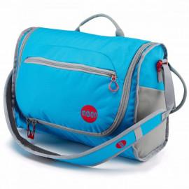 Moon - Moon Bouldering Bag Blue Jewel