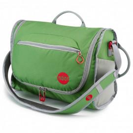 Moon - Moon Bouldering Bag Green