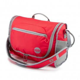 Moon - Moon Bouldering Bag True Red