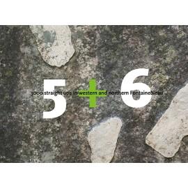 Bart - 5+6 Part 2 - Climbing Book