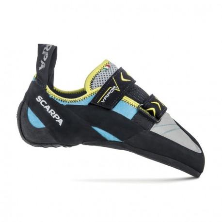 Scarpa - Vapor V WMN - Climbing Shoes