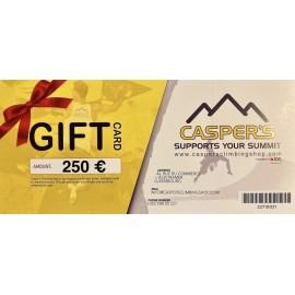 CCS Gift Card