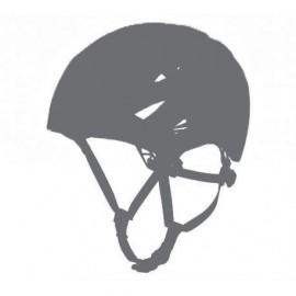 Unisex Helmets
